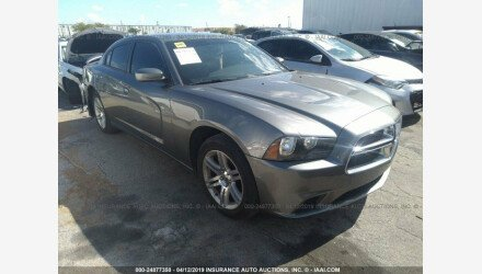 2011 Dodge Charger for sale 101126493