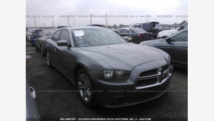 2011 Dodge Charger for sale 101127092