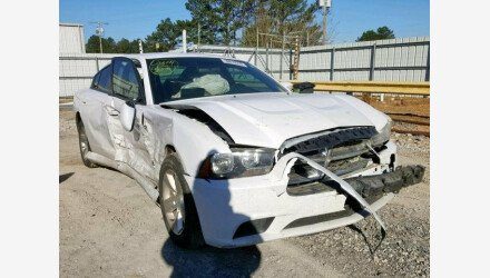 2011 Dodge Charger for sale 101127657