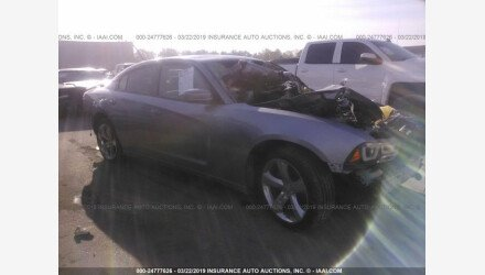 2011 Dodge Charger for sale 101127718