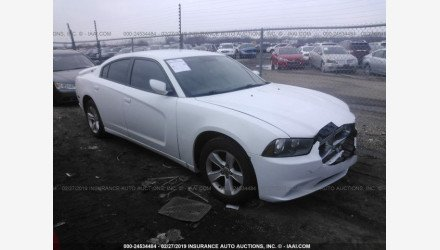 2011 Dodge Charger for sale 101127739
