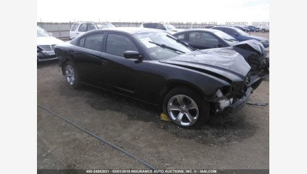 2011 Dodge Charger for sale 101127799
