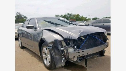 2011 Dodge Charger for sale 101218686