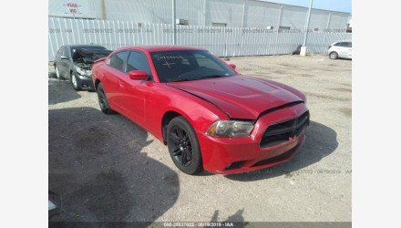 2011 Dodge Charger R/T for sale 101219702