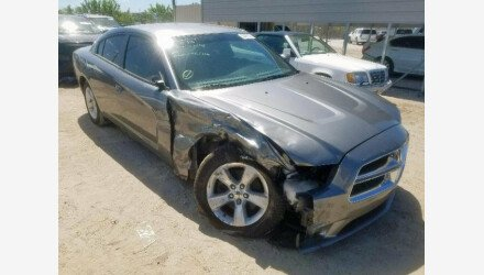2011 Dodge Charger for sale 101221368