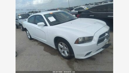 2011 Dodge Charger for sale 101222308