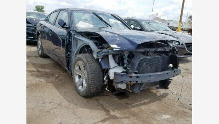 2011 Dodge Charger for sale 101223727