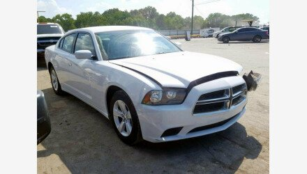 2011 Dodge Charger for sale 101223843