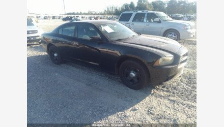 2011 Dodge Charger for sale 101224534