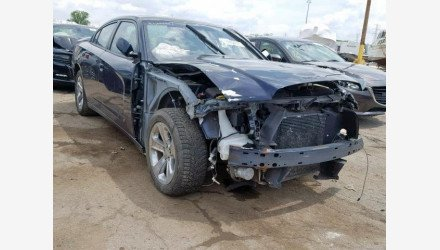 2011 Dodge Charger for sale 101225002