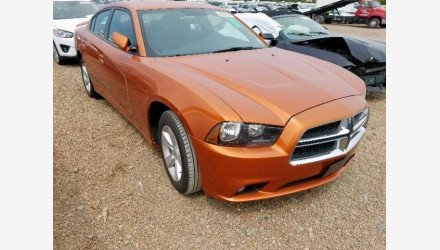 2011 Dodge Charger for sale 101225057
