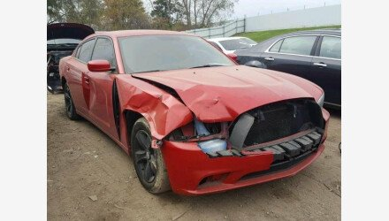2011 Dodge Charger for sale 101225060