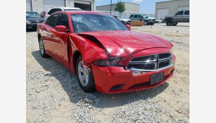 2011 Dodge Charger for sale 101225066