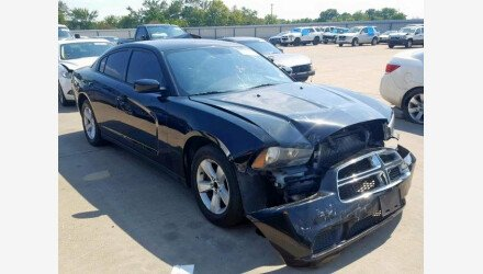 2011 Dodge Charger for sale 101225388