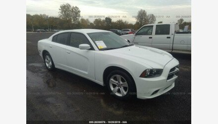 2011 Dodge Charger for sale 101229337
