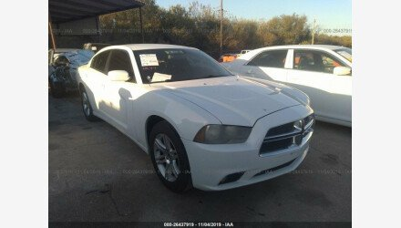 2011 Dodge Charger for sale 101234690