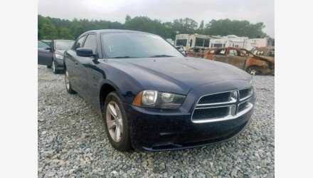 2011 Dodge Charger for sale 101237403