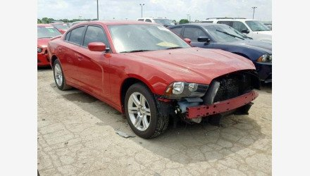 2011 Dodge Charger for sale 101237423