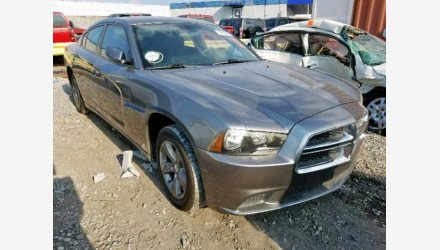 2011 Dodge Charger for sale 101237426