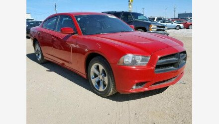2011 Dodge Charger for sale 101237468