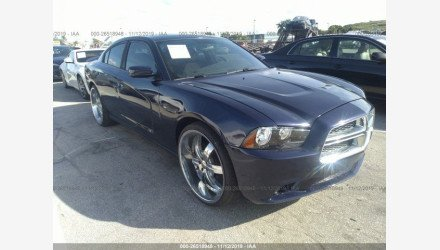 2011 Dodge Charger for sale 101239950
