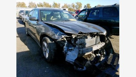 2011 Dodge Charger for sale 101240537