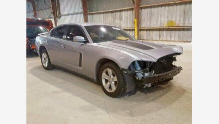 2011 Dodge Charger for sale 101240605
