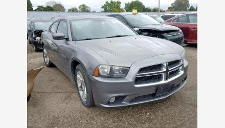 2011 Dodge Charger for sale 101240966