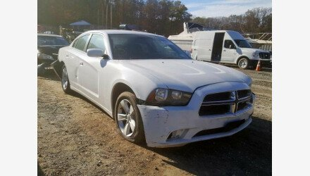 2011 Dodge Charger for sale 101241002