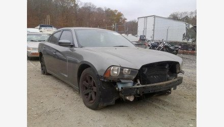 2011 Dodge Charger for sale 101241009