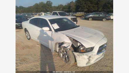 2011 Dodge Charger for sale 101241129