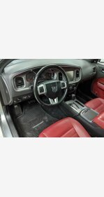 2011 Dodge Charger R/T for sale 101244637