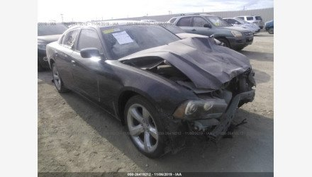 2011 Dodge Charger for sale 101246817