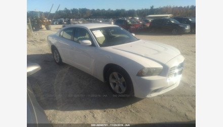 2011 Dodge Charger for sale 101248945