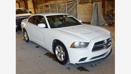 2011 Dodge Charger for sale 101249401