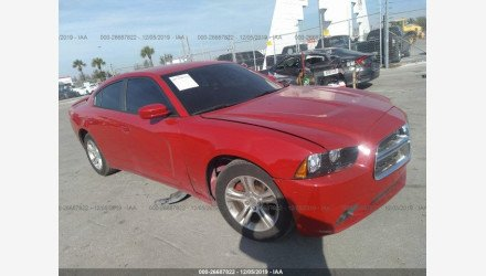 2011 Dodge Charger for sale 101249806