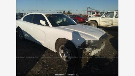 2011 Dodge Charger for sale 101249974