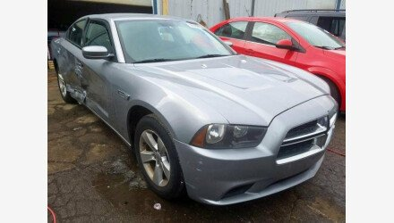 2011 Dodge Charger for sale 101250572