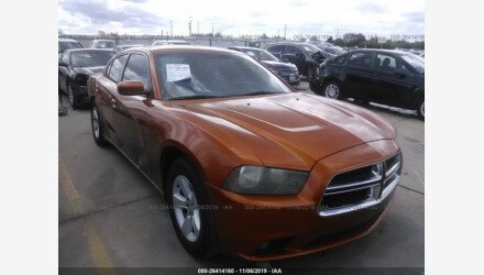 2011 Dodge Charger for sale 101251296