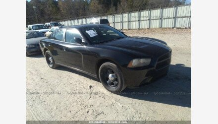 2011 Dodge Charger for sale 101251363