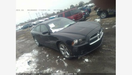 2011 Dodge Charger for sale 101251394