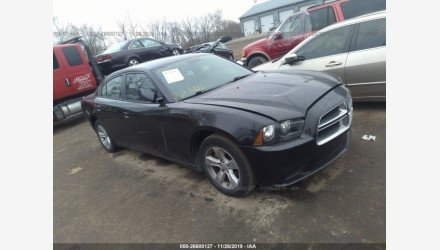 2011 Dodge Charger for sale 101252761