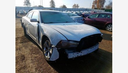 2011 Dodge Charger for sale 101262320