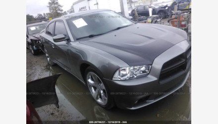 2011 Dodge Charger for sale 101262465