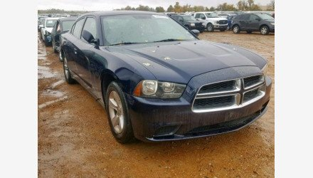 2011 Dodge Charger for sale 101266017