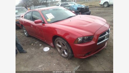 2011 Dodge Charger for sale 101266749