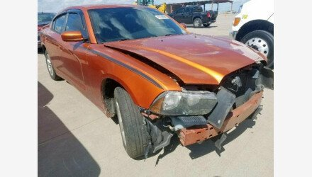 2011 Dodge Charger for sale 101267119