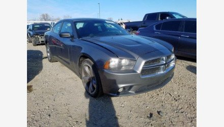 2011 Dodge Charger for sale 101267701