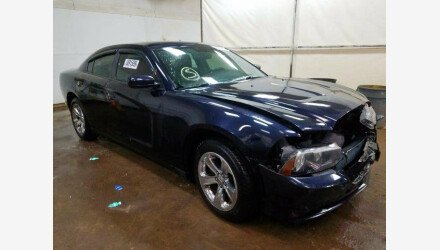 2011 Dodge Charger for sale 101268142