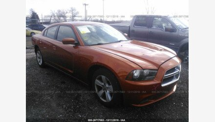 2011 Dodge Charger for sale 101268869